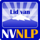 nvnlp_logo_lid_van